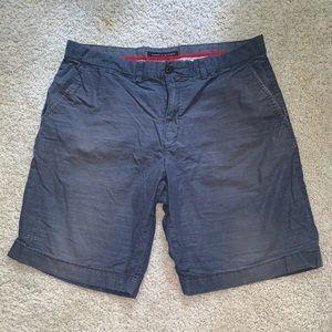 Men's Shorts 36